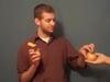 Rosh Hashanah Video