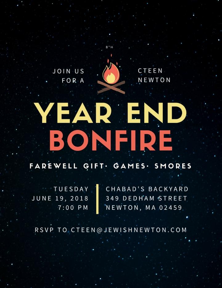 CTeen End of Year Bonfire Flyer.jpg