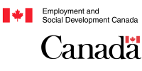 Employment-and-Social-Development-Canada.png