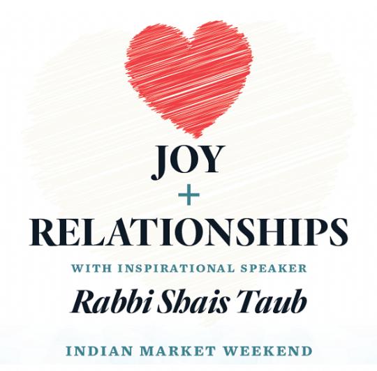 Shabbat of Joy and Relationships 1.png