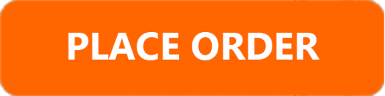 Place-Order-Button-1.png