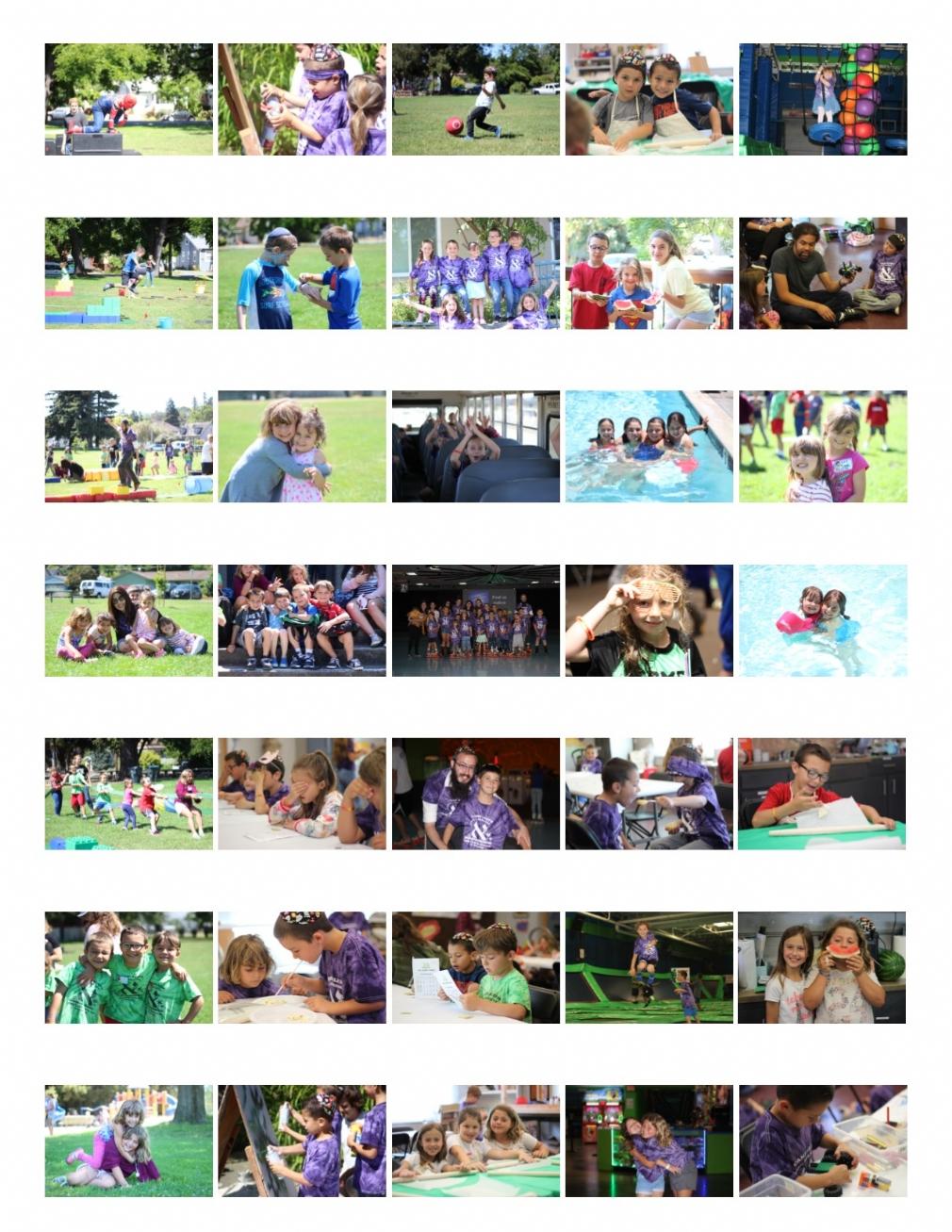 Newsletter Camp week 1.jpg