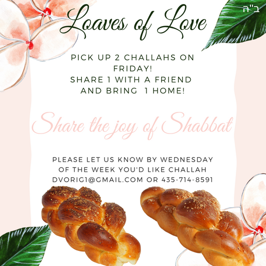 Loaves of Love (1).png