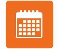 Jewish Calendar 5782