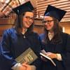 Berlin Jewish High School Takes Top Honors in German Capital