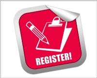 Participant Program Registration Form