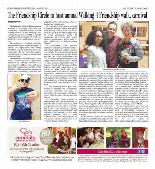 Kendall Gazette-page-001.jpg