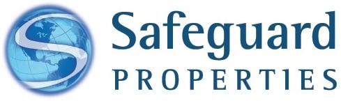 Safeguard horizontal.jpg