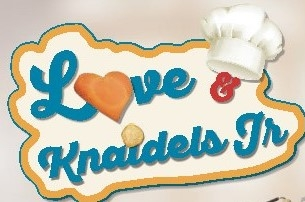 Kids_in_kitchen promo (2).jpg