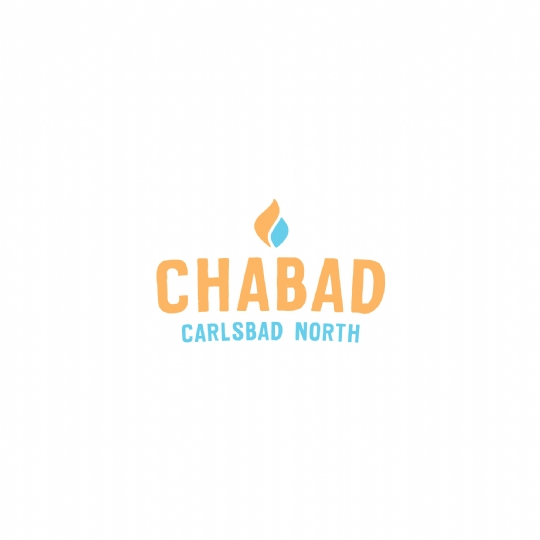 Chabad Carlsbad - whtbk.jpg