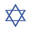 Bnai Mitzvah Project
