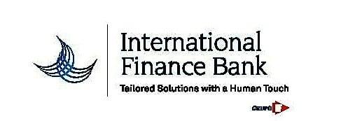 international finance bank-page-001.jpg