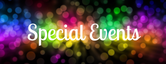 Shabbos Special Events banner.png