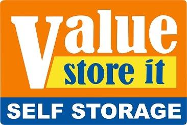 Value Store It logo.jpg