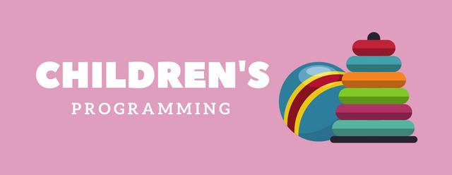 Shabbos Children's Program banner.png