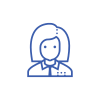 icons8-woman-profile-100.png