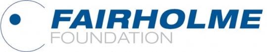 Fairholme Foundation logo.jpg