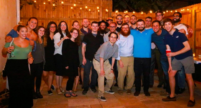 Chabad Student Resource Page.jpg