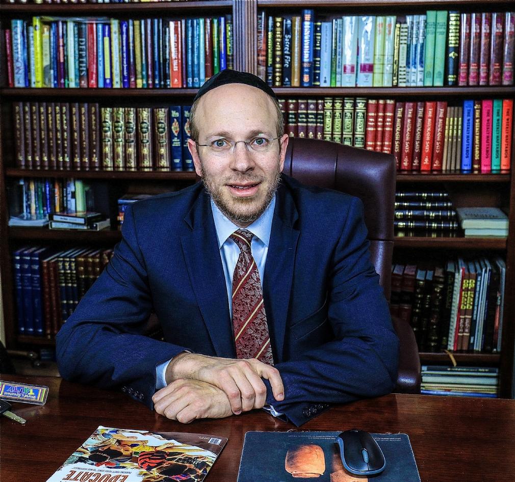 rabbi-weinstein-small.jpg