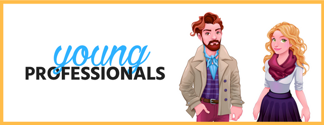 Shabbos Young Prof banner.png