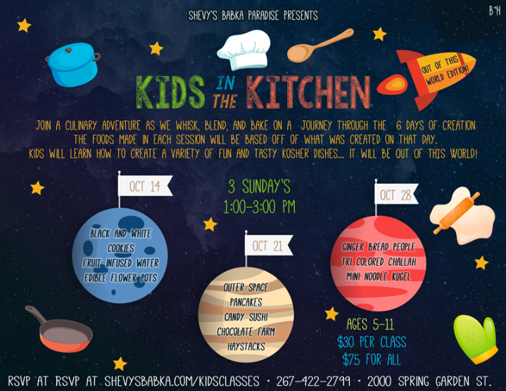 Space-Kitchen-Polter.png