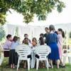 Sculptor Jacques Lipchitz's Tuscan Villa Turned Jewish Summer Camp