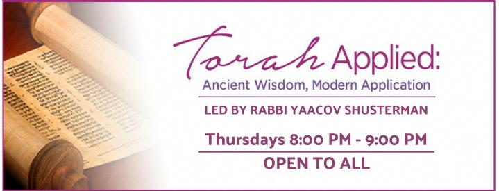 Led by Rabbi Yaakov Shusterman.png