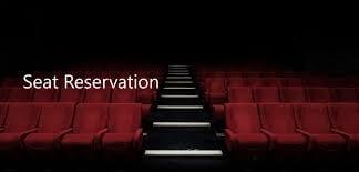 Seat Reservation.jpg