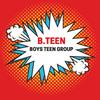 B.TEEN - BOYS TEEN GROUP 2019/20