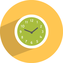 time-icon.png