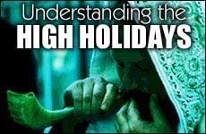 High Hoildays info.jpg