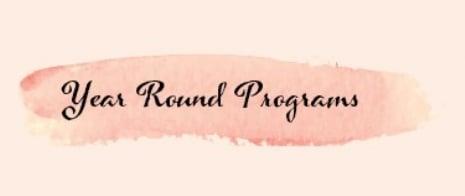 Year Round Programs.jpg