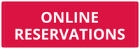 Online Reservations.png
