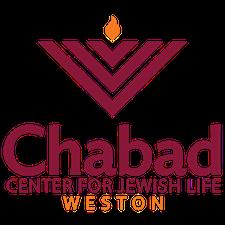 Chabad Weston Logo copy.png