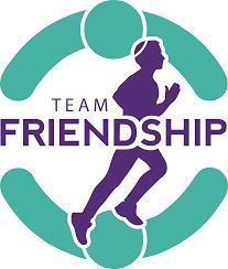 team friendship logo.jpg