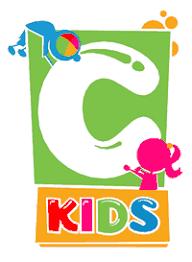 Ckids Events 2019-2020!