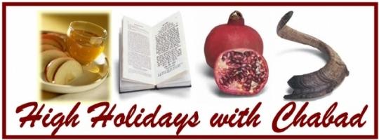 High Holidays with chabad.jpg
