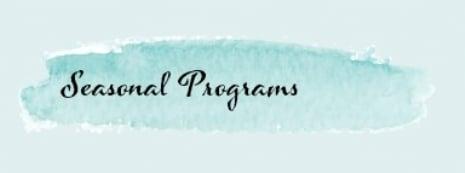 Seasonal Programs.jpg