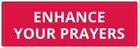 Enhance your Prayers.png