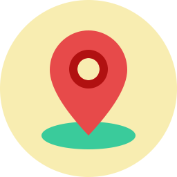 location-pin-flat.png