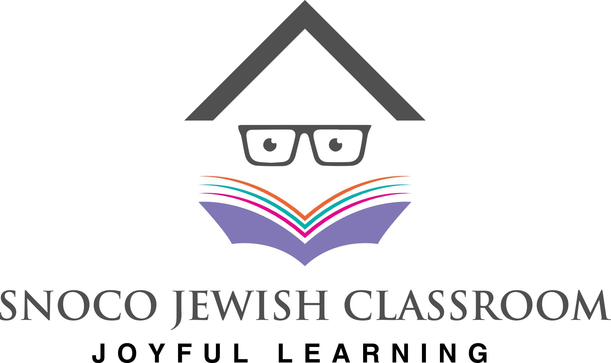 Logo-01 JPEG.jpg