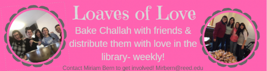 loaves of love c.PNG