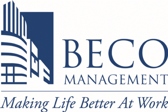 BECO Logo.png