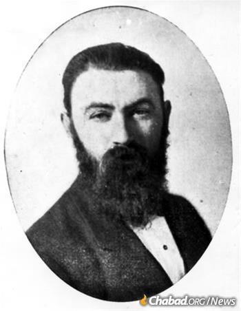 Dubin's official Saeima portrait