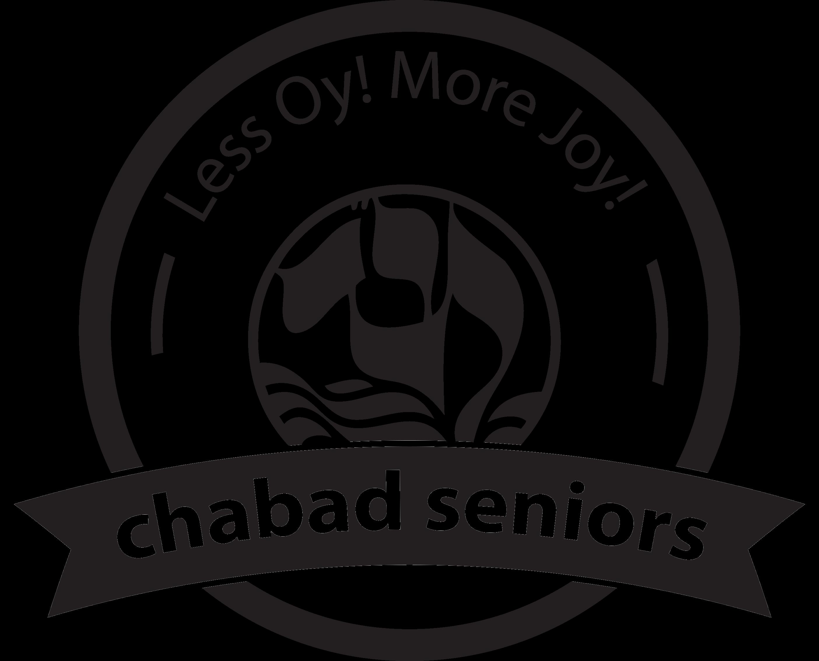 Chabad Seniors Logo.png
