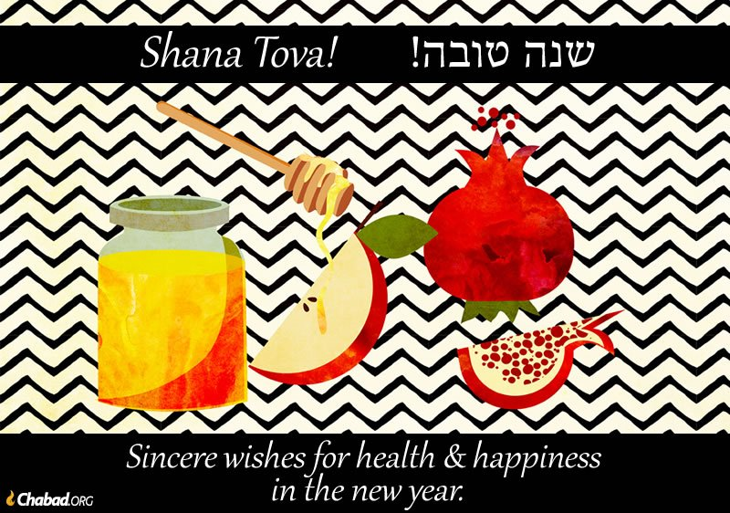 Sincere Wishes...