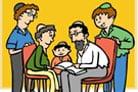 Lições no Pirkei Avot - Ética dos Pais
