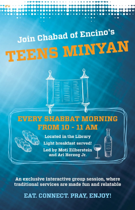 Teen Minyan 2018 (2).jpg