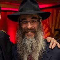 Rabbi Berel Levertov.png
