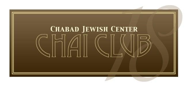 Chai Club Image.jpg